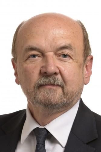 Ryszard Antoni LEGUTKO