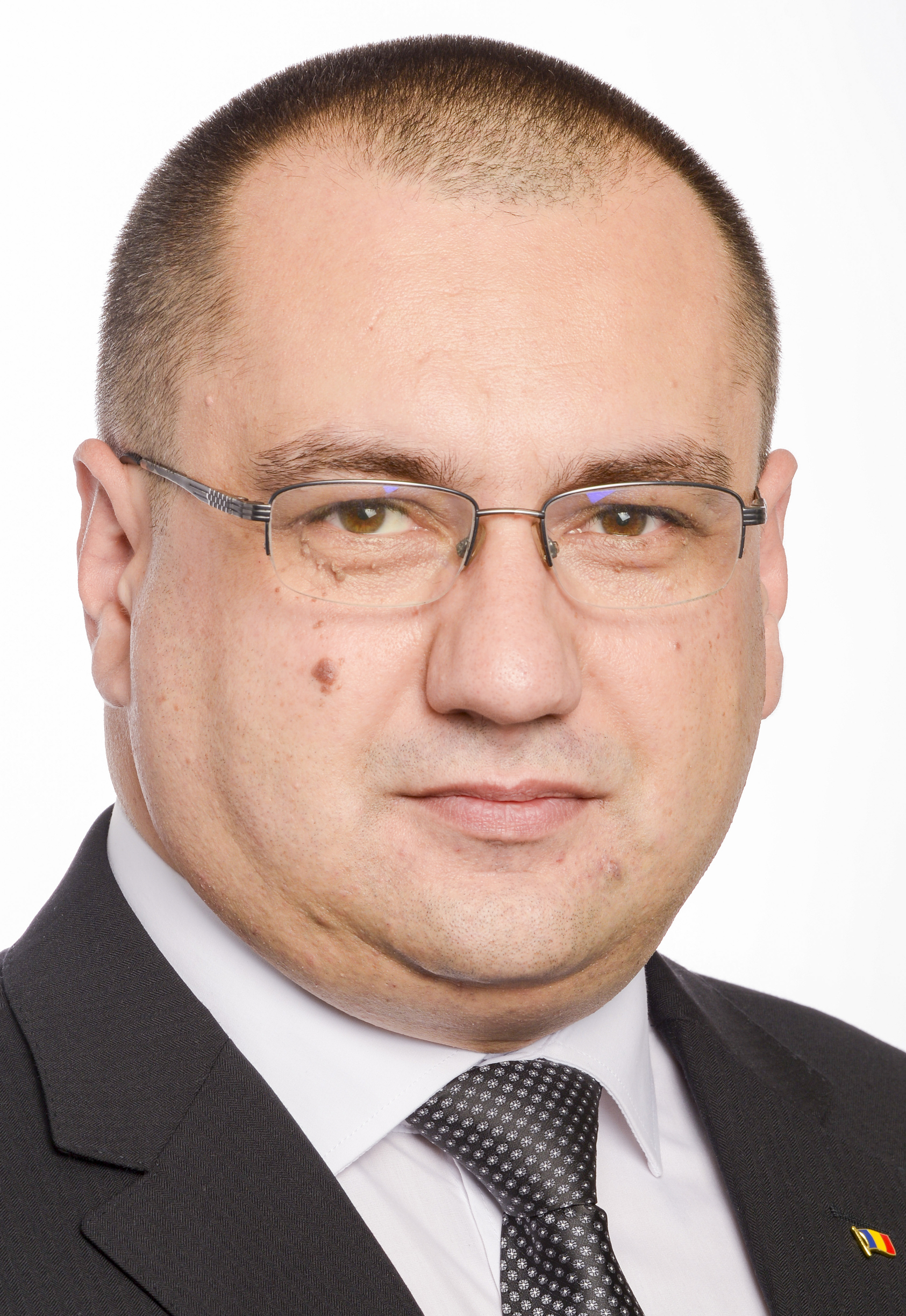 Cristian TERHEŞ