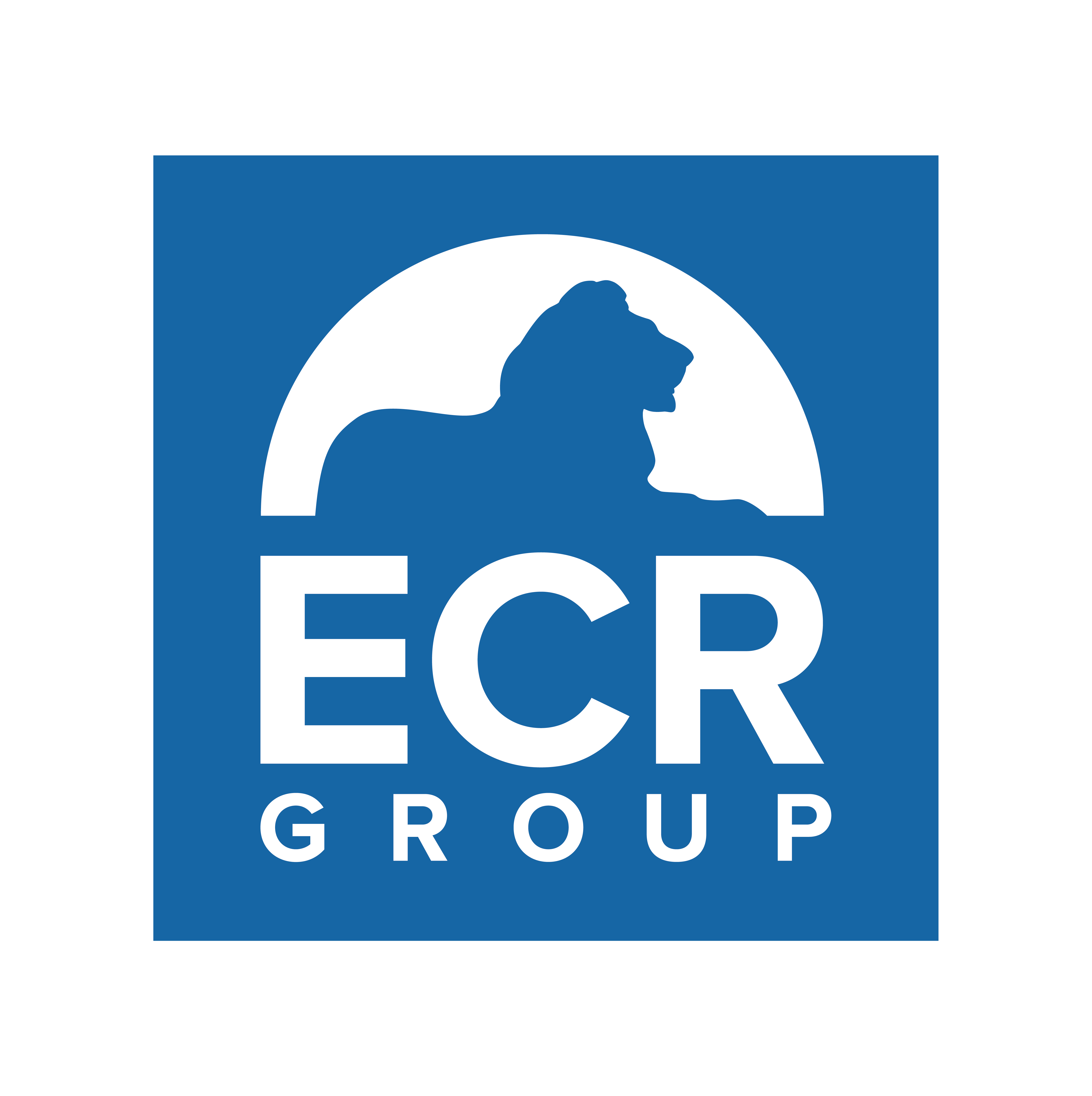 ECR Group statement on demonstrations for freedom and democracy in Cuba