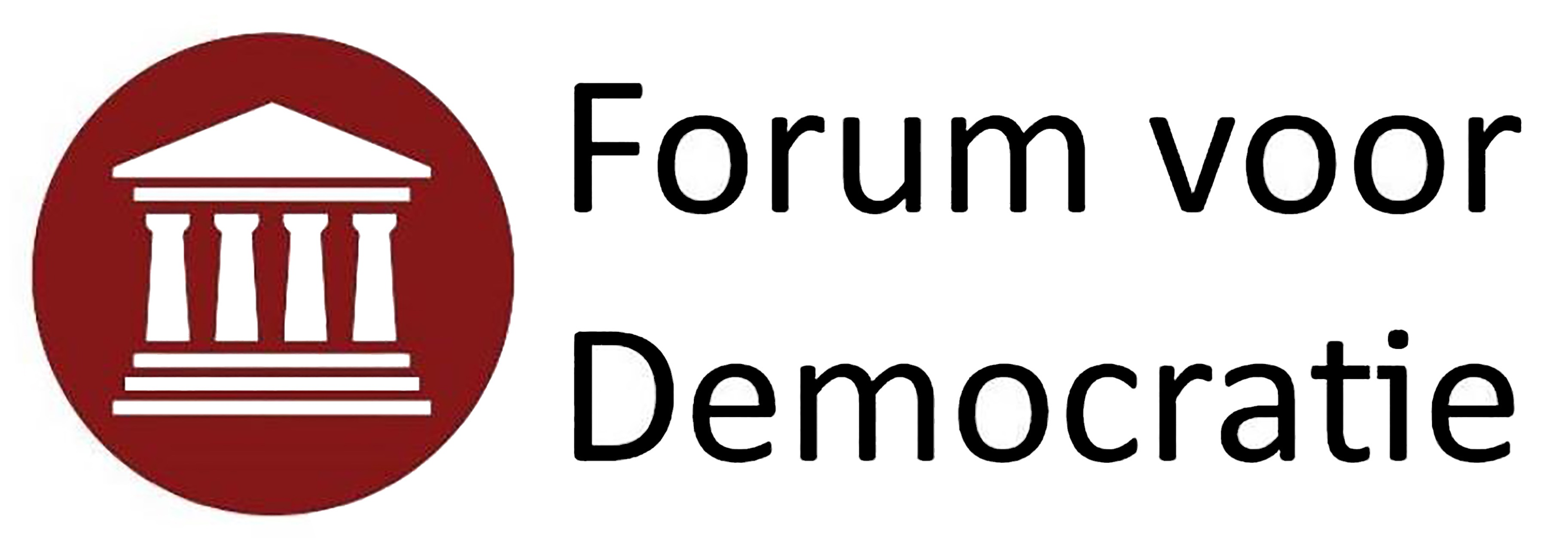 Forum for Democracy (Forum voor Democratie)
