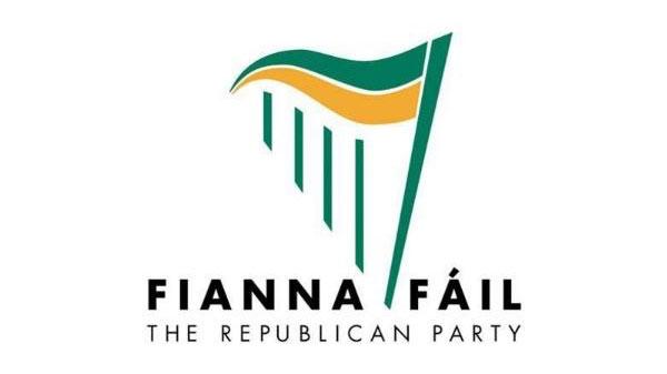 Fianna Fáil (The Republican Party)