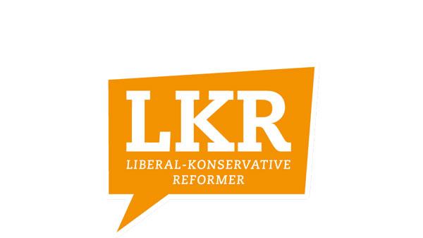 Liberal Conservative Reformists (Liberal-Konservative Reformer)