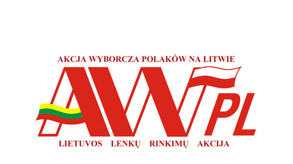 Electoral Action of Poles in Lithuania - Christian Families Alliance