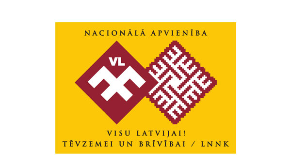 "National Alliance ""All For Latvia!"" – ""For Fatherland and Freedom/LNNK"""
