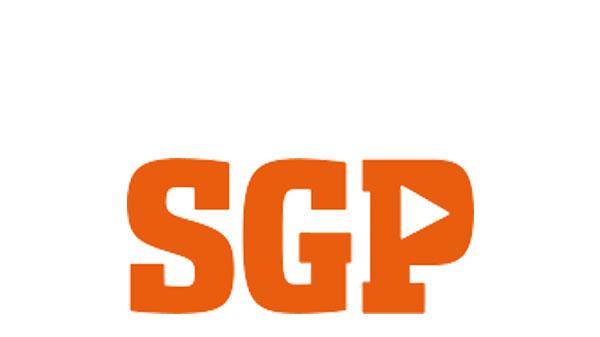 Dutch Reformed Party (Staatkundig Gereformeerde Partij)