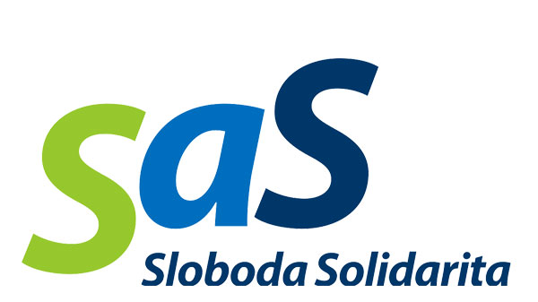 Freedom and Solidarity (Sloboda a Solidarita)