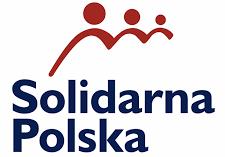 United Poland