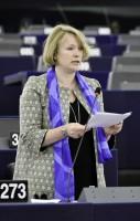 Digital Single Market plans clear an important hurdle