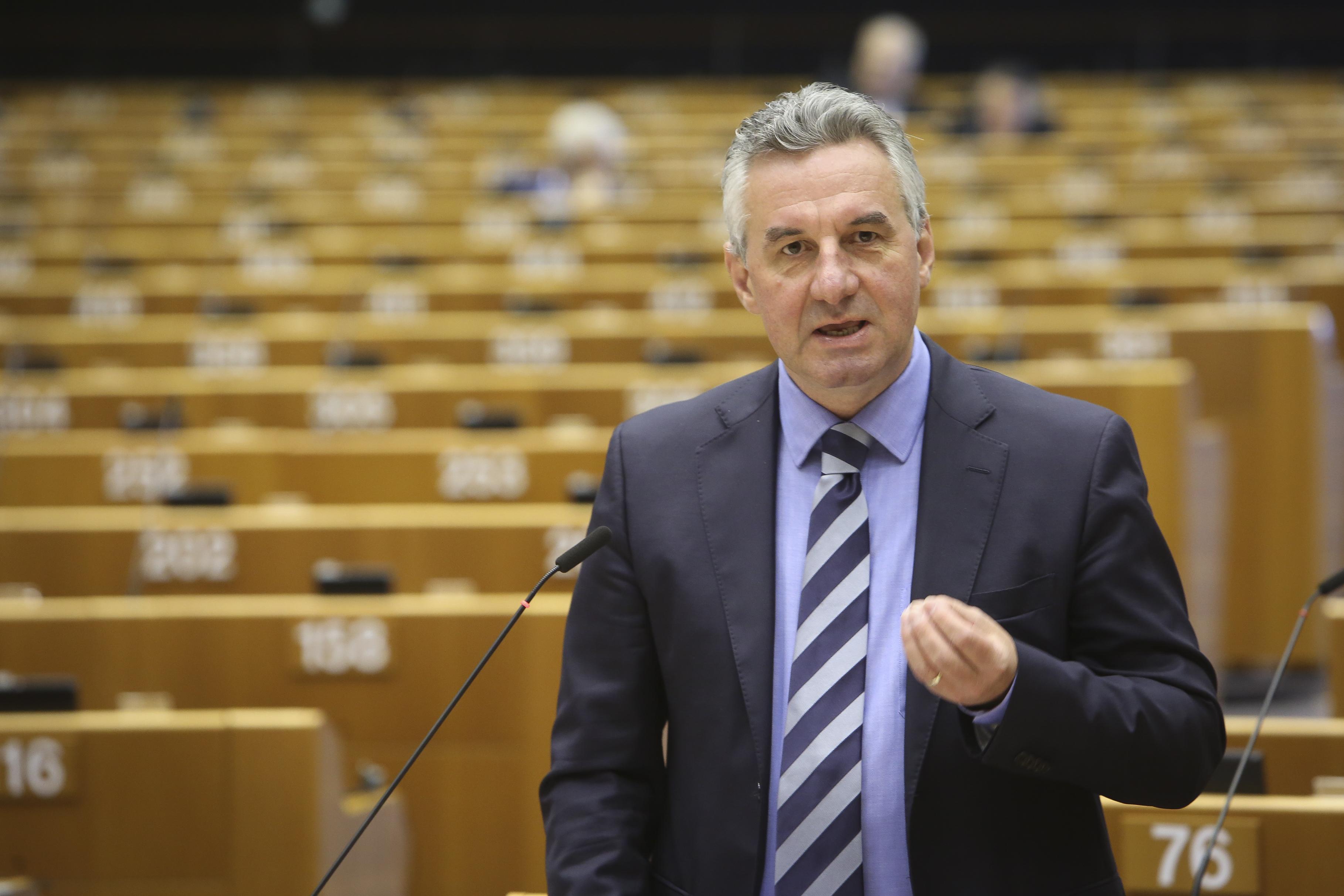 Doors open for the EU-Japan trade ratification