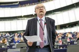 Legutko: ECR to continue constructive role in bringing about genuine EU reform