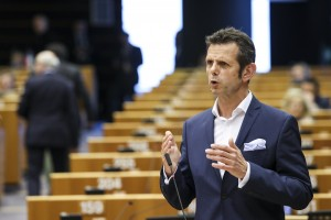 Koelmel: MEPs unwilling to face facts on future EU budget