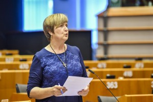 Tomasic: Protect coastal fishing and bring new life to coastal regions