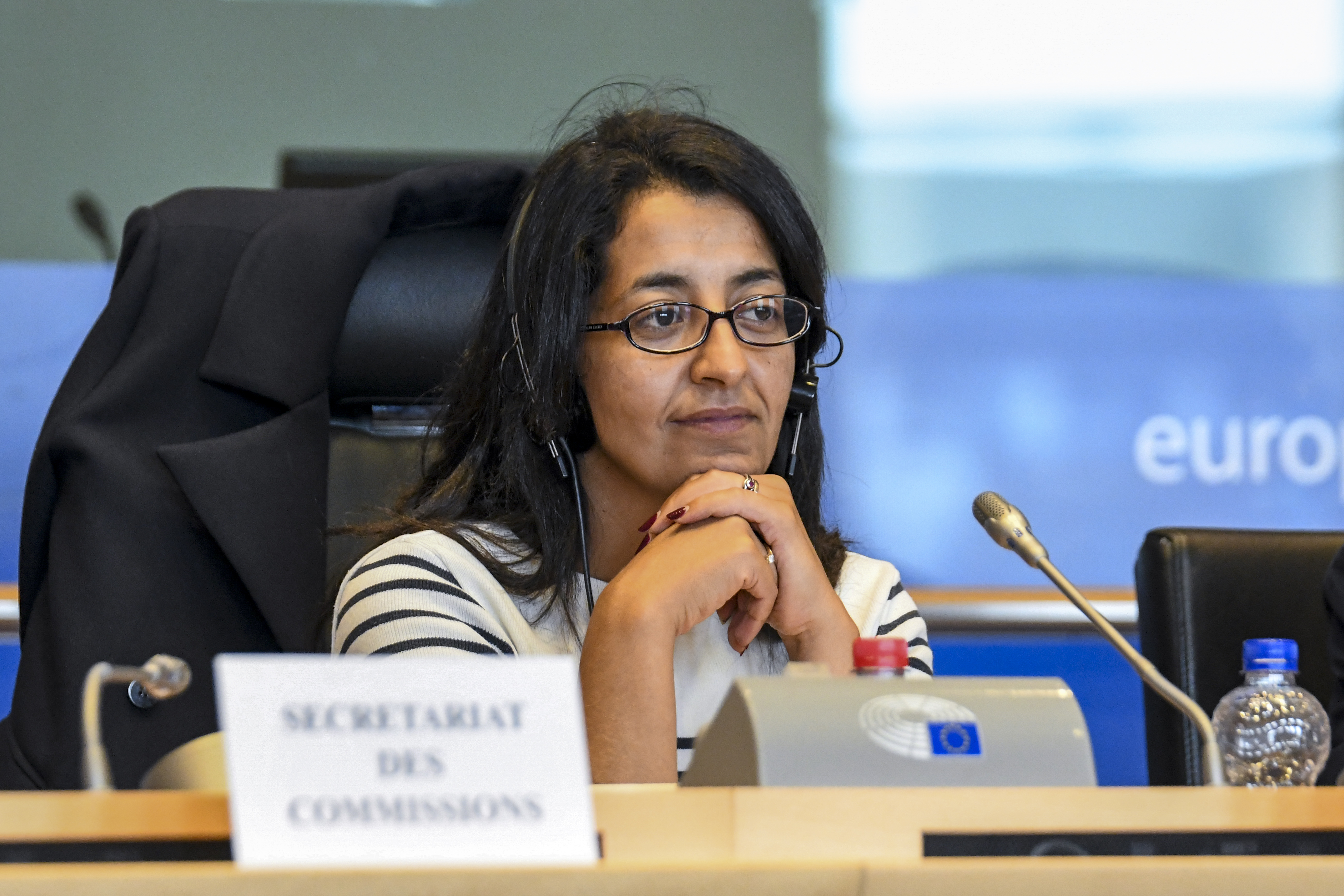 ECR MEPs secure key changes to digital broadcast reforms