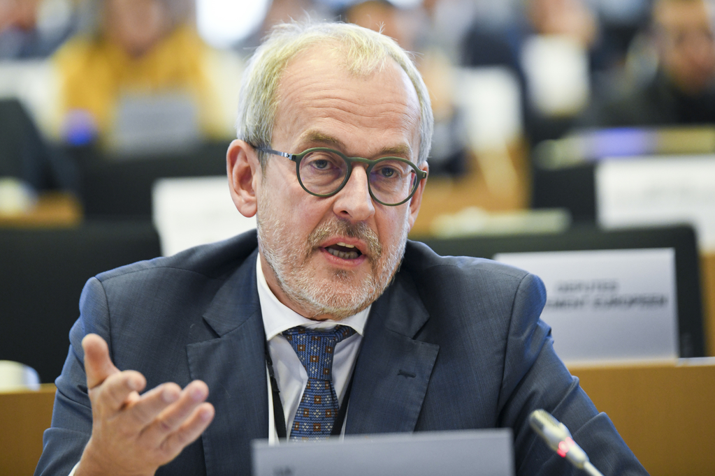 ECR MEP Roberts Zile: Successful agreement over the European Recovery and Resilience Facility