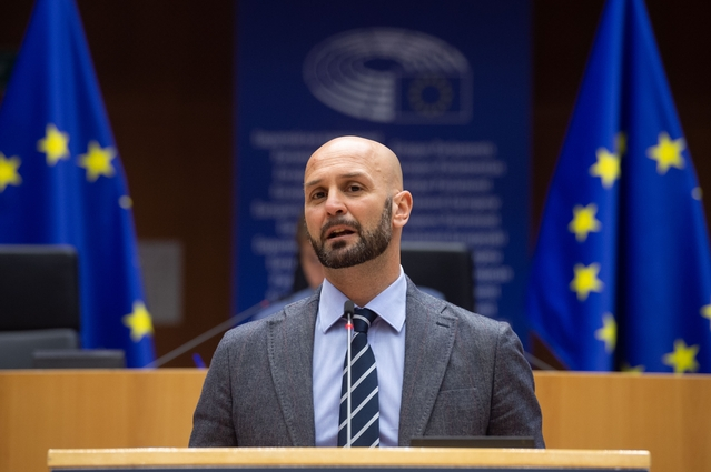 The EU Digital Covid Certificate is a crucial step towards saving the tourist season
