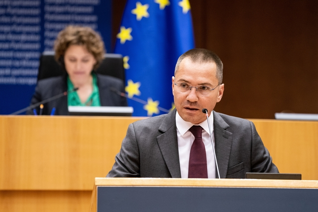 MEPs call for more efficient action against online piracy