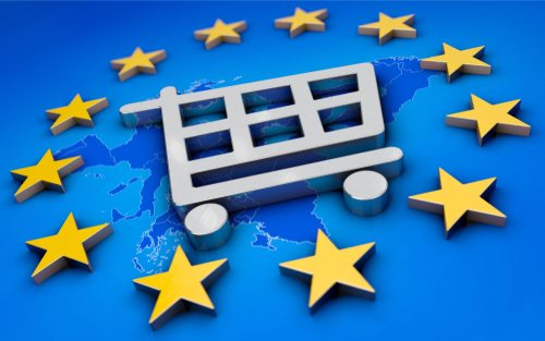 ECR consumer rights proposals backed by MEPs