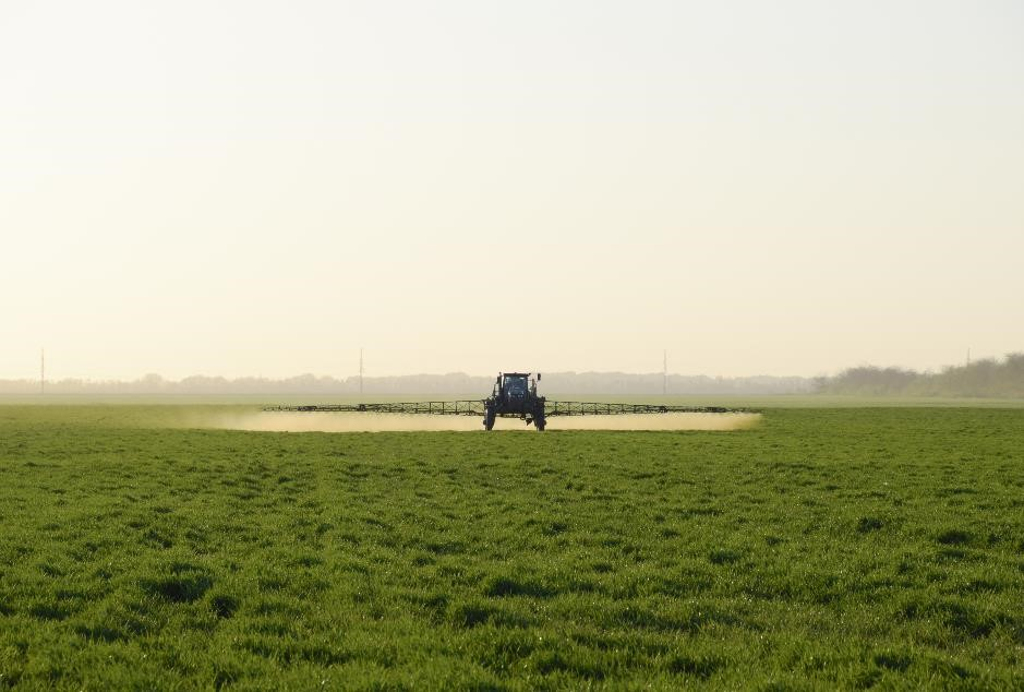 Parliament pesticides report does not reflect expert testimony