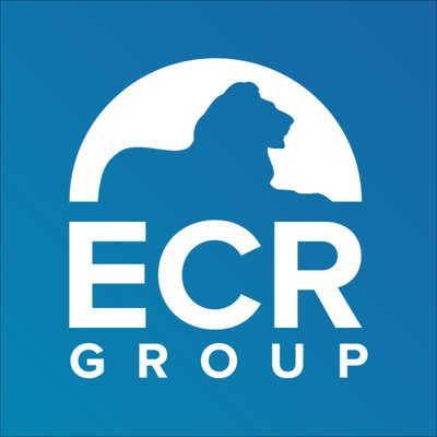 The ECR  Group welcomes the new EU-UK post-Brexit trade deal