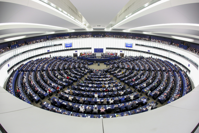 Conference on the Future of the EU: Pre-determined outcome to justify ever closer union