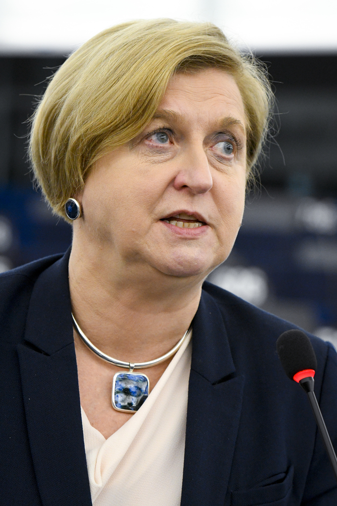 Europe must remain vigilant against foreign electoral threats