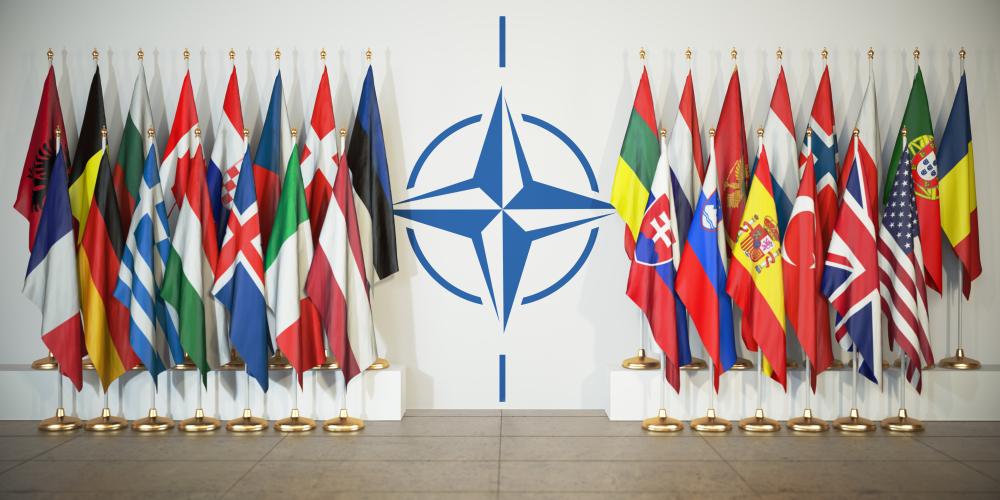 NATO summit: France misjudging importance of Transatlantic alliance