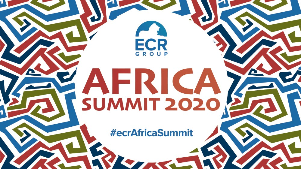 POSTPONED: ECR Africa Summit 2020