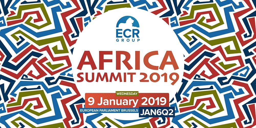 Africa Summit 2019
