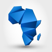 Africa must take greater responsibility for its problems