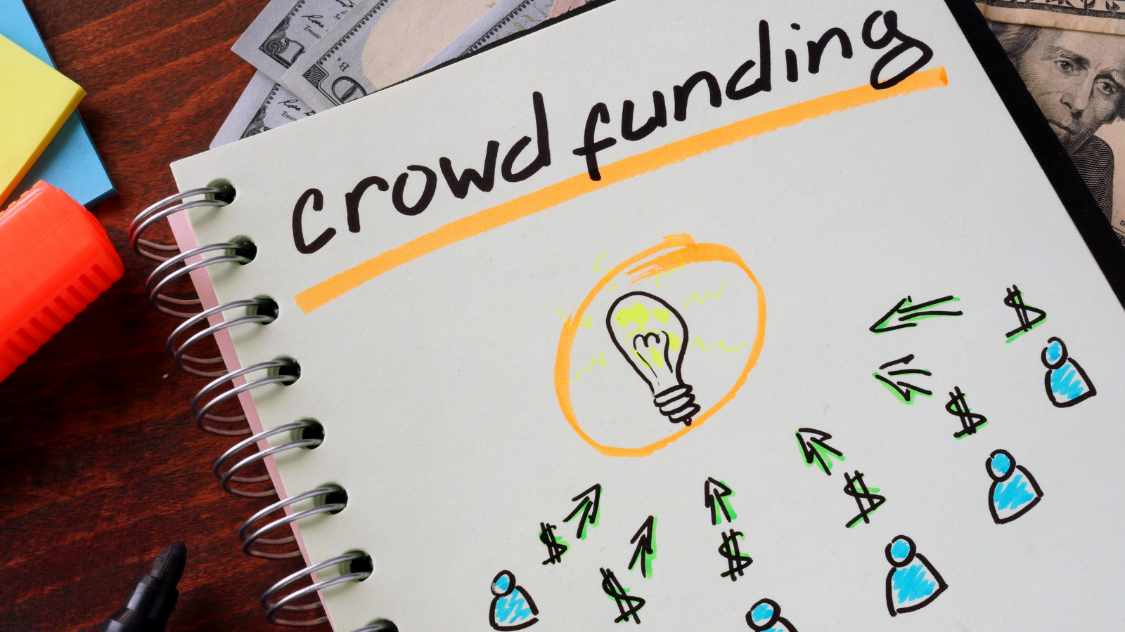 EU wide rules on crowdfunding is just one-step from reality under the ECR lead