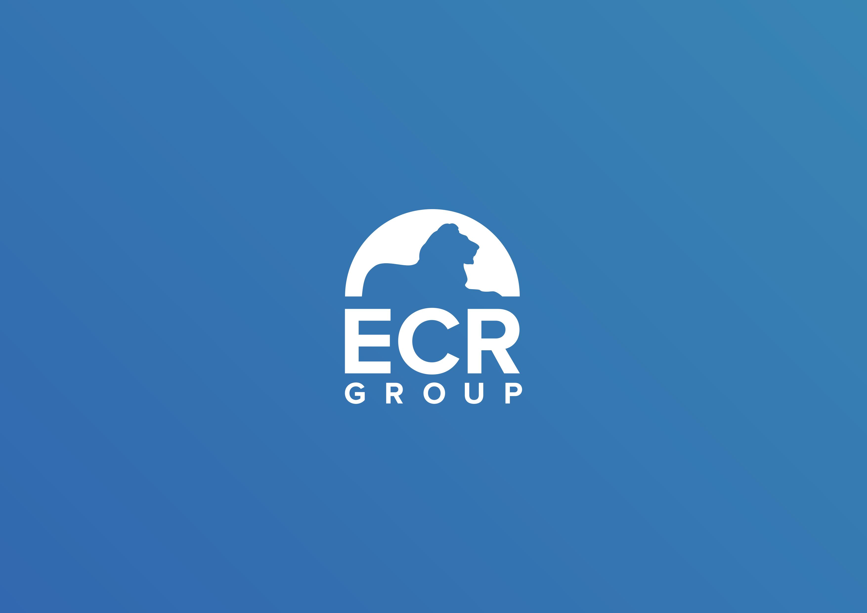 ECR MEPs in new committees