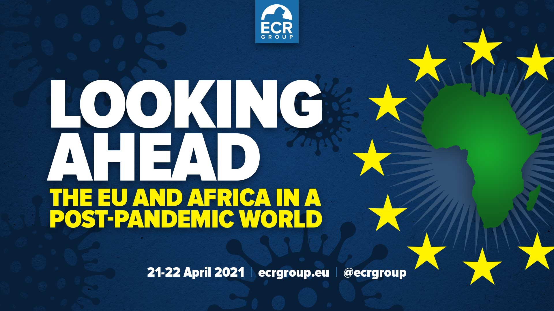 Looking ahead: The EU and Africa in a post-pandemic world