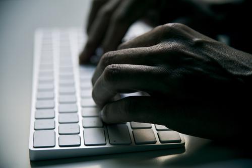 ECR MEP's report tackles terrorist content online