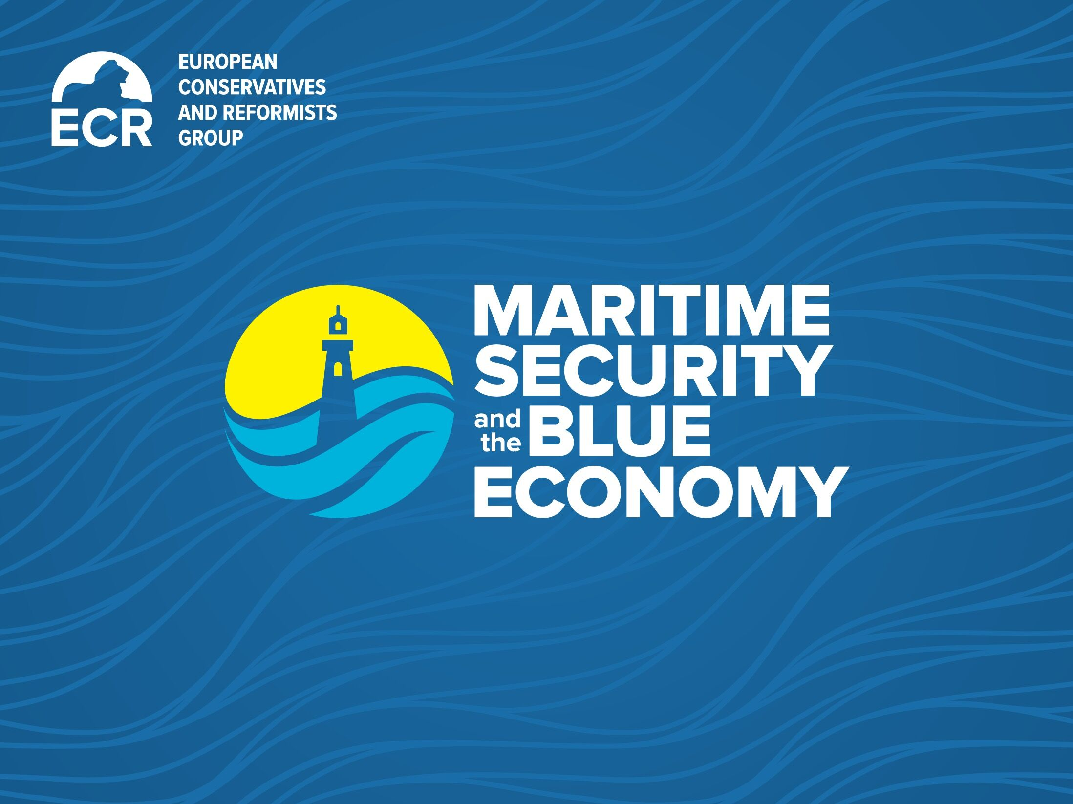 Maritime Security and the Blue Economy