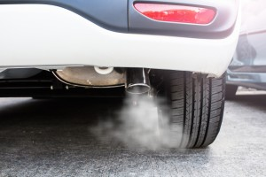 Car emissions testing must be brought into 21st century