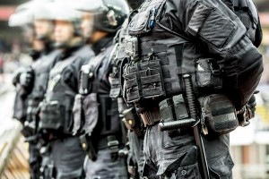 EU counter-terror cooperation to be stepped up with new powers for Europol