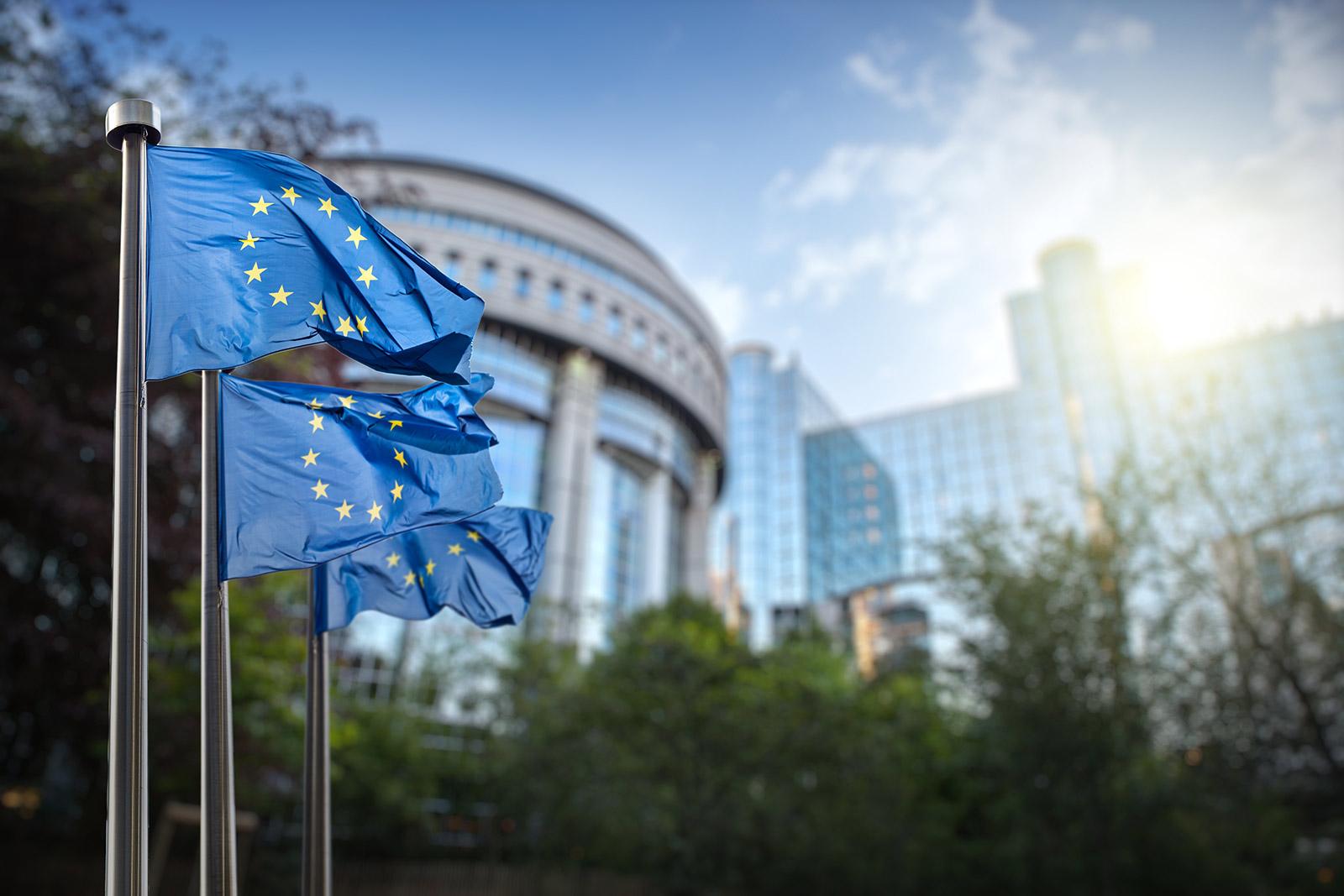 European Parliament decides to instigate single seat treaty change